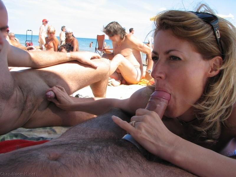Voyeur Watching Couple Fuck